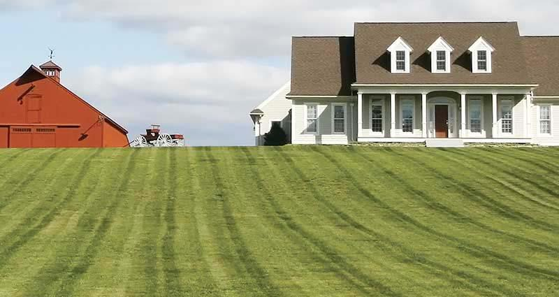 northeast country home farm loan experts country living loans